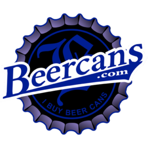 Beer Cans – Listing and Selling your old Beer and Soda Cans